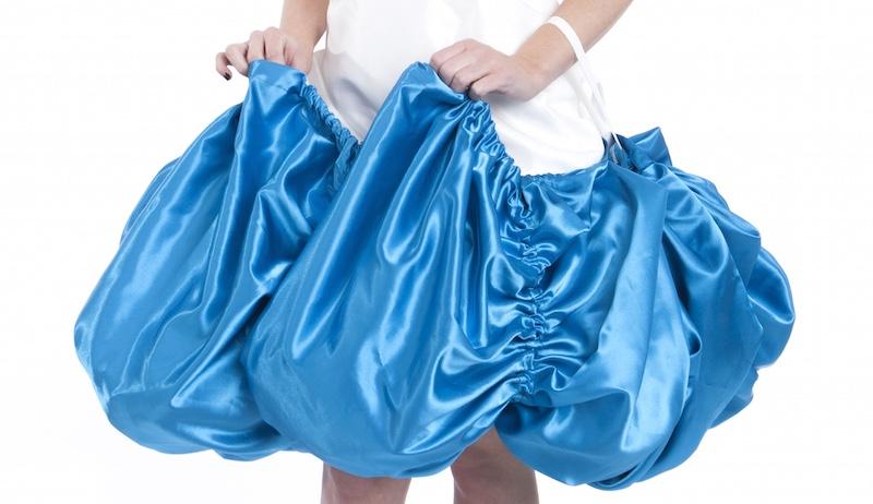 Get Something Blue