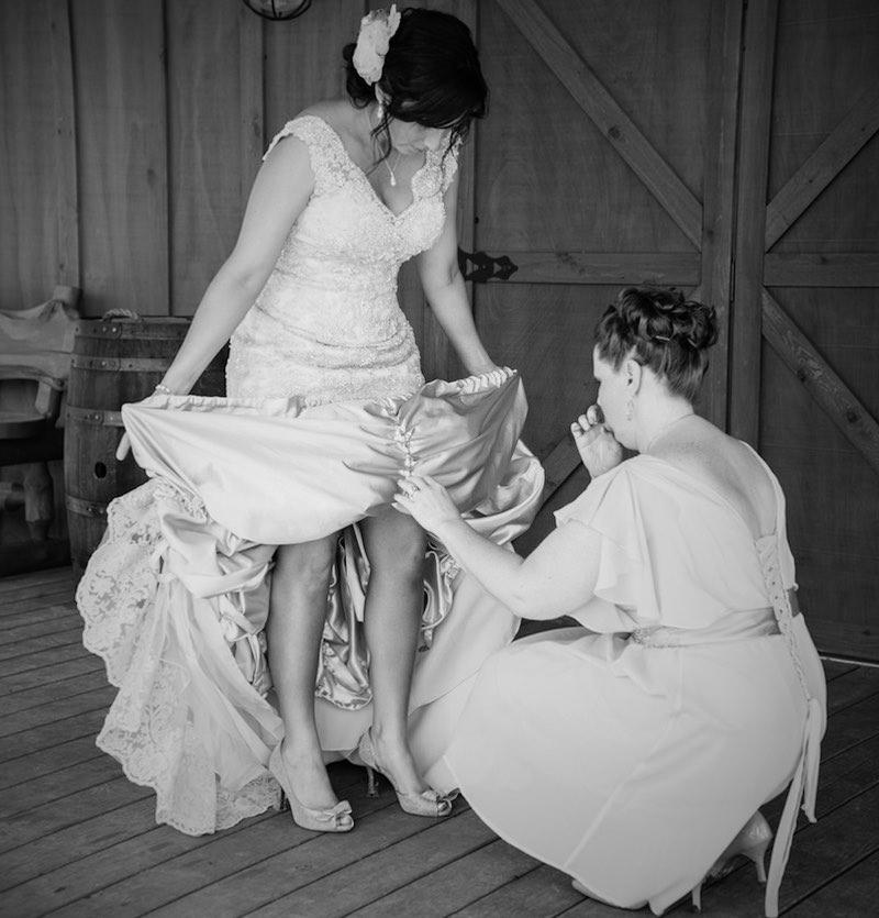 Wedding Aisle Bellabito Gown Guardian Wedding Dress Guard